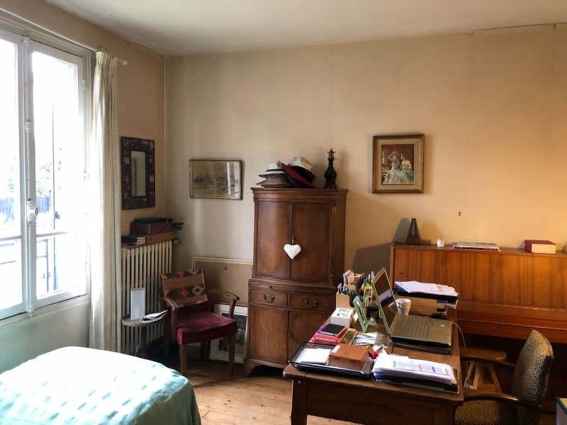 Vente maison / villa Sartrouville 562000€ - Photo 3