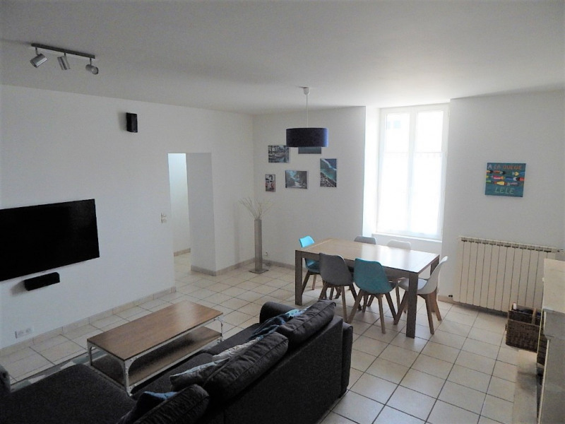 Vente maison / villa Meschers sur gironde 333 900€ - Photo 12