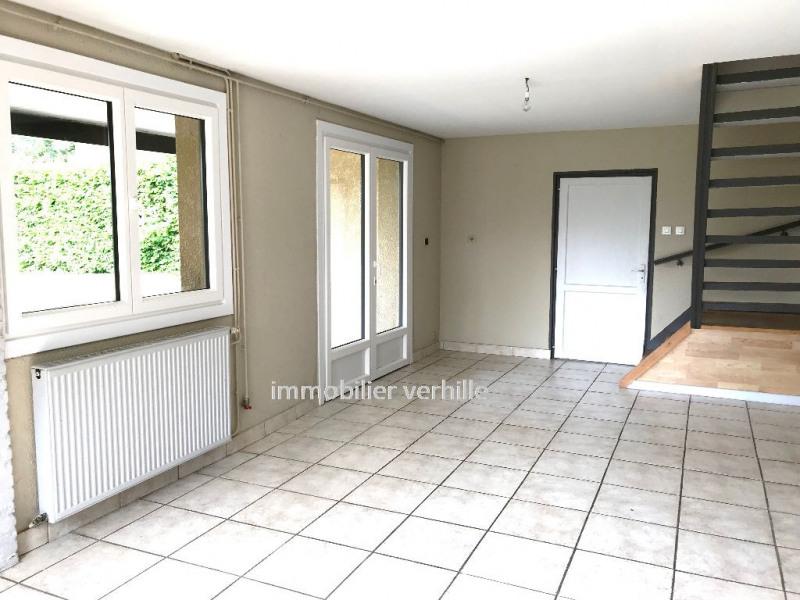 Sale house / villa Sailly sur la lys 189000€ - Picture 3