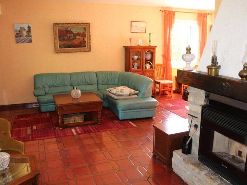 Vente maison / villa La tremblade 301340€ - Photo 5