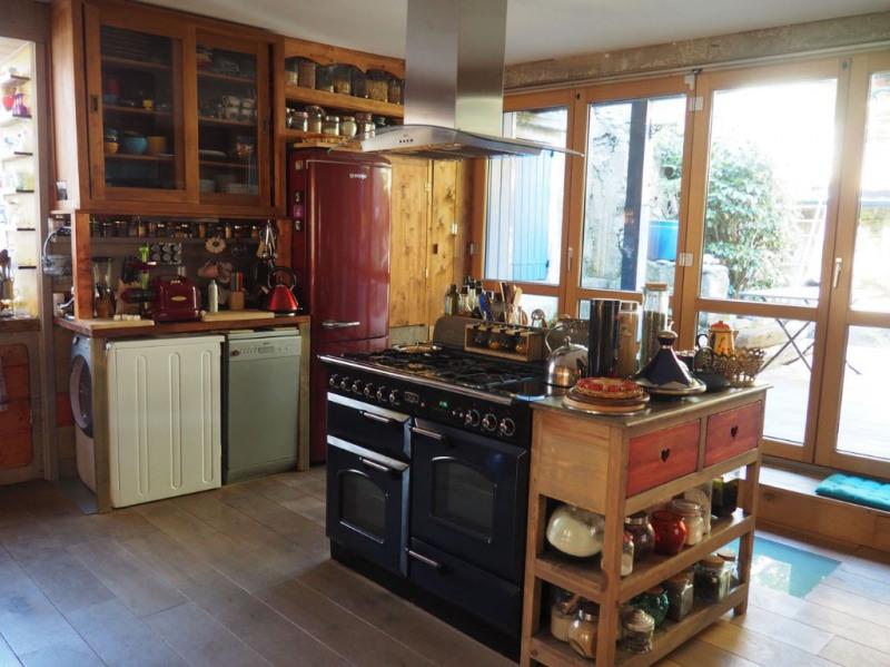 Verkauf mietshaus Sauzon 545250€ - Fotografie 5