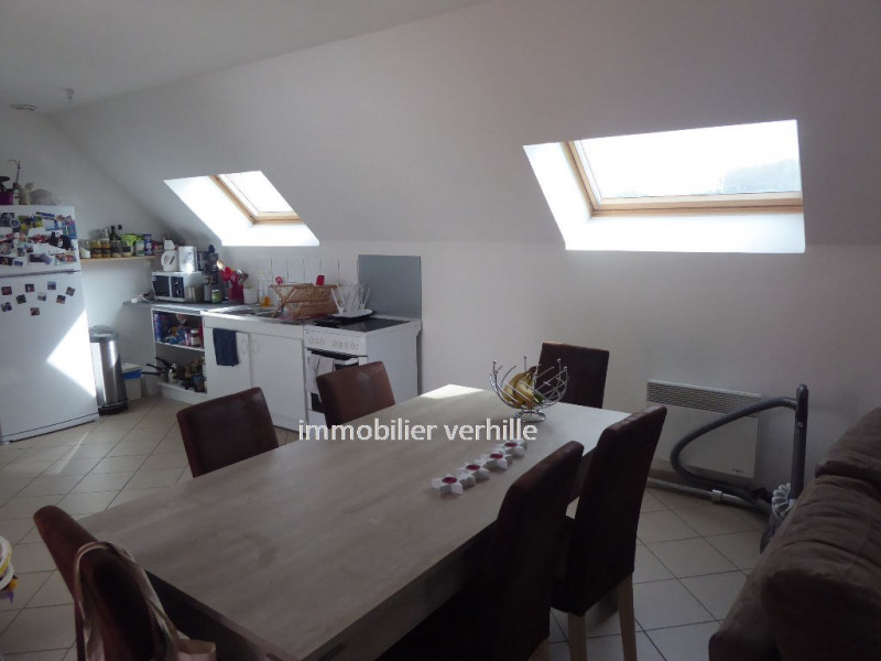 Location appartement Fromelles 514€ CC - Photo 3