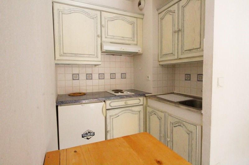 Location appartement Nice 580€ CC - Photo 4