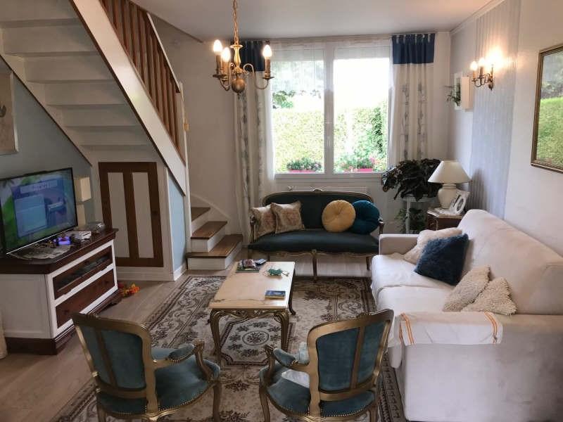 Sale house / villa Colombelles 189000€ - Picture 4