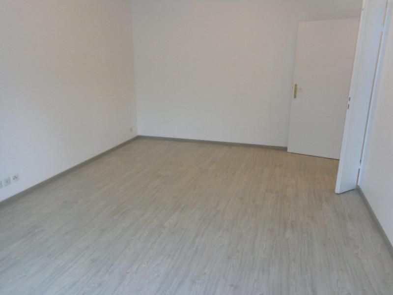 Alquiler  apartamento Bretigny sur orge 865€ CC - Fotografía 2
