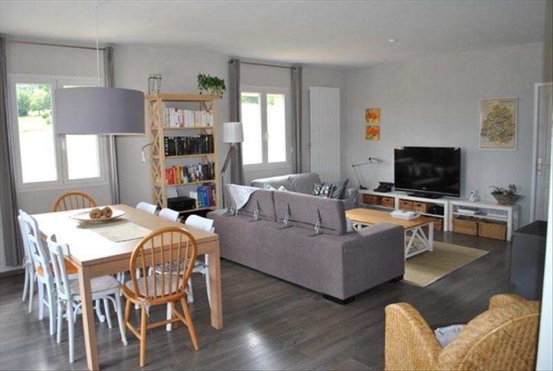 Vente maison / villa Castels 279500€ - Photo 4