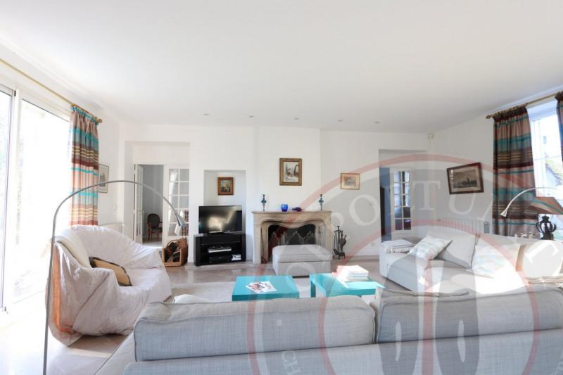 Vente de prestige maison / villa Brie-comte-robert 1350000€ - Photo 6