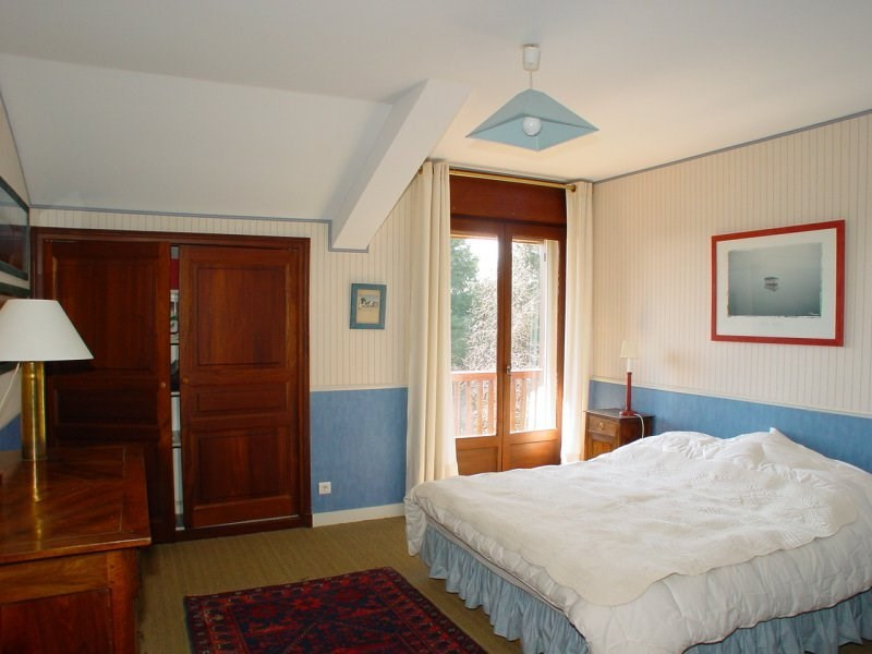 Vente maison / villa Le chambon sur lignon 485000€ - Photo 13