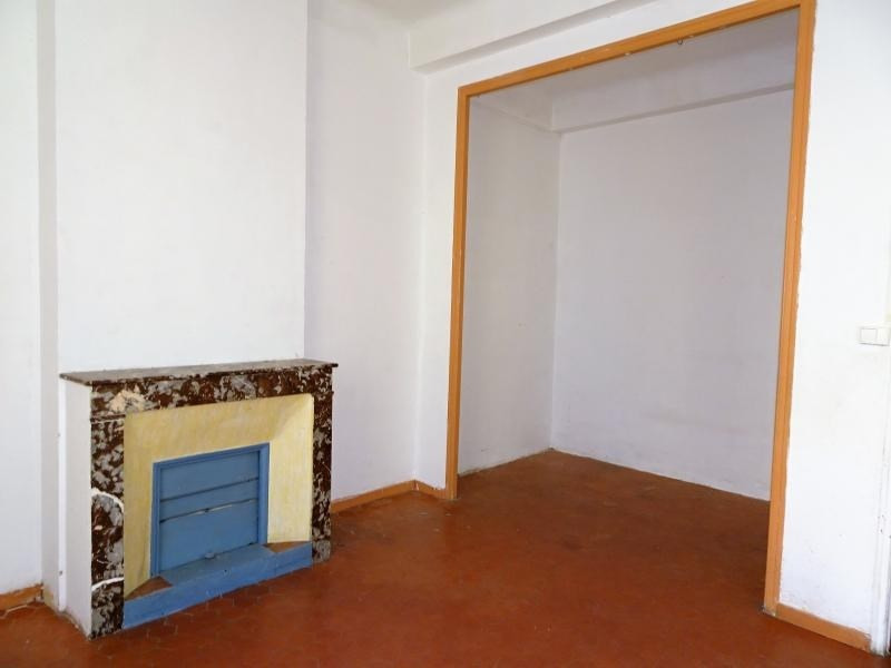 Vente appartement Hyeres 138 297€ - Photo 3