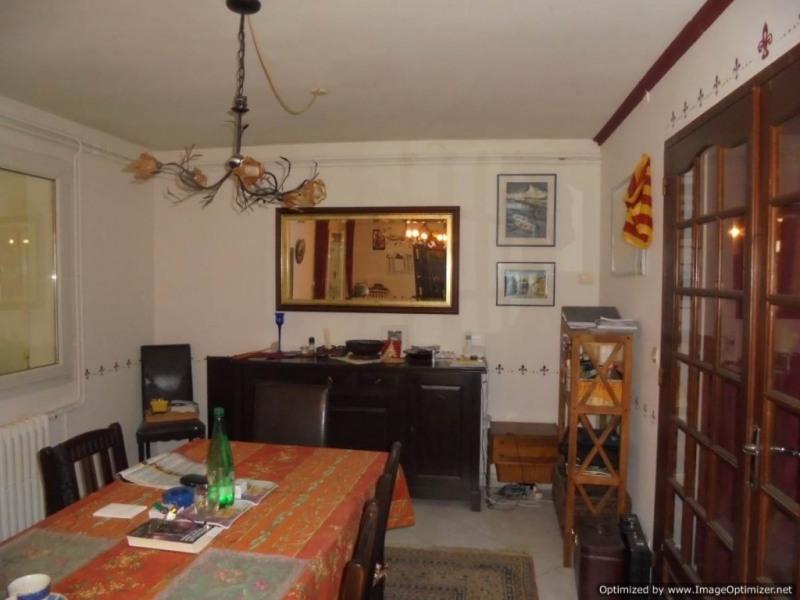 Venta  casa Carcassonne 128400€ - Fotografía 5