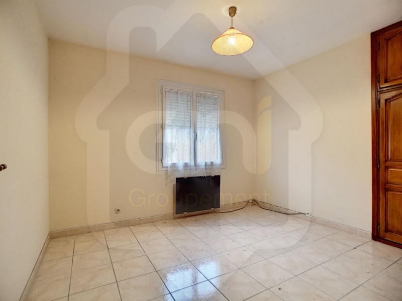 Vente maison / villa Vitrolles 360000€ - Photo 5