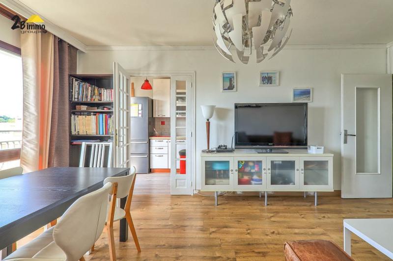Sale apartment Thiais 200000€ - Picture 3