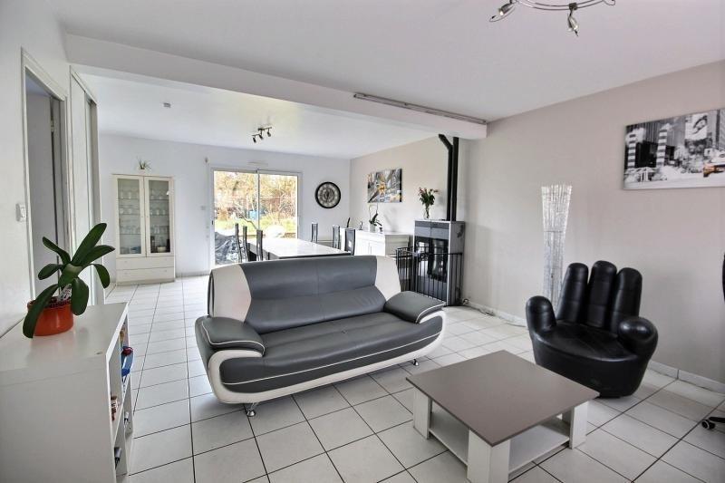 Vente maison / villa Le theil de bretagne 197000€ - Photo 1