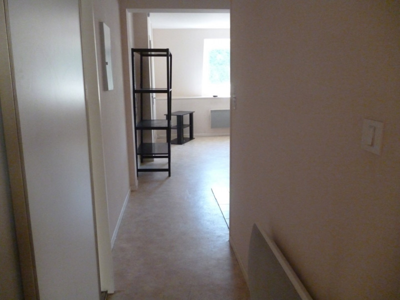 Location appartement Tarbes 390€ CC - Photo 8