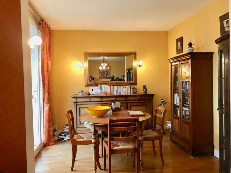 Vente appartement Tassin la demi lune 235000€ - Photo 4