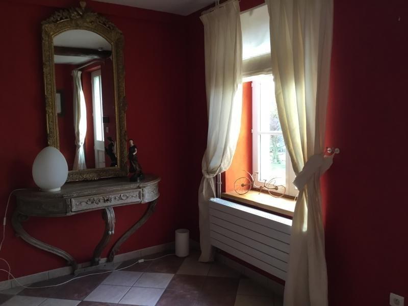Sale house / villa Wanquetin 459500€ - Picture 6