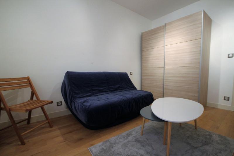 Location appartement Paris 18ème 860€ CC - Photo 3