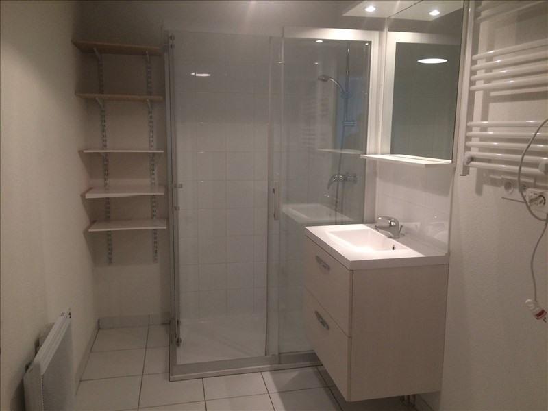 Location appartement Niort 520€ CC - Photo 4
