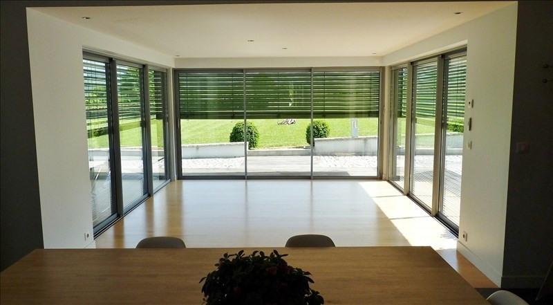 Immobile residenziali di prestigio casa Nay 950000€ - Fotografia 8