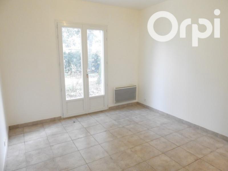 Sale house / villa Vaux sur mer 330000€ - Picture 9