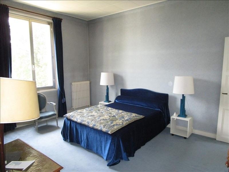 Deluxe sale house / villa Enghien les bains 1925000€ - Picture 9