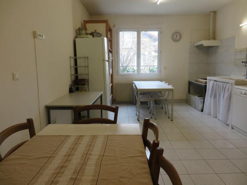 Vente maison / villa Villemomble 535000€ - Photo 4