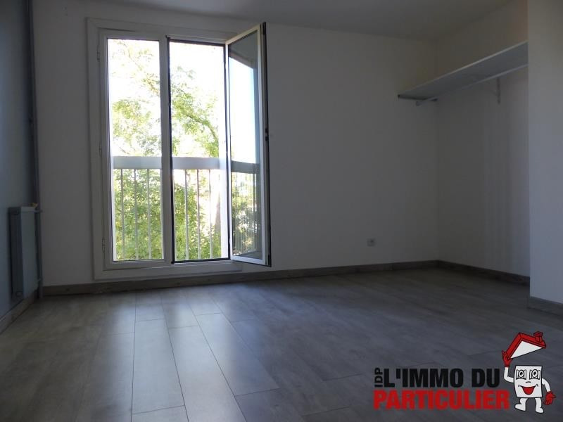 Vente appartement Vitrolles 199 000€ - Photo 6