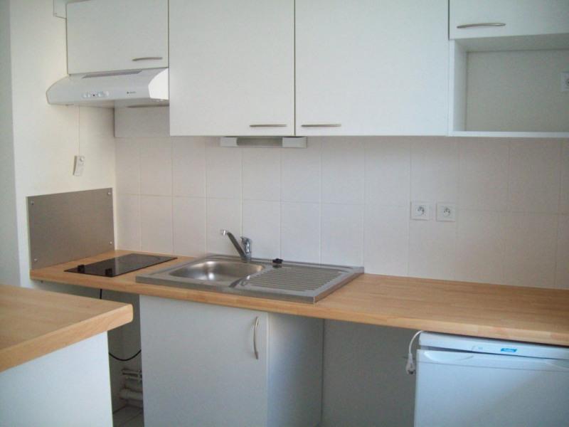 Location appartement Limoges 436€ CC - Photo 5