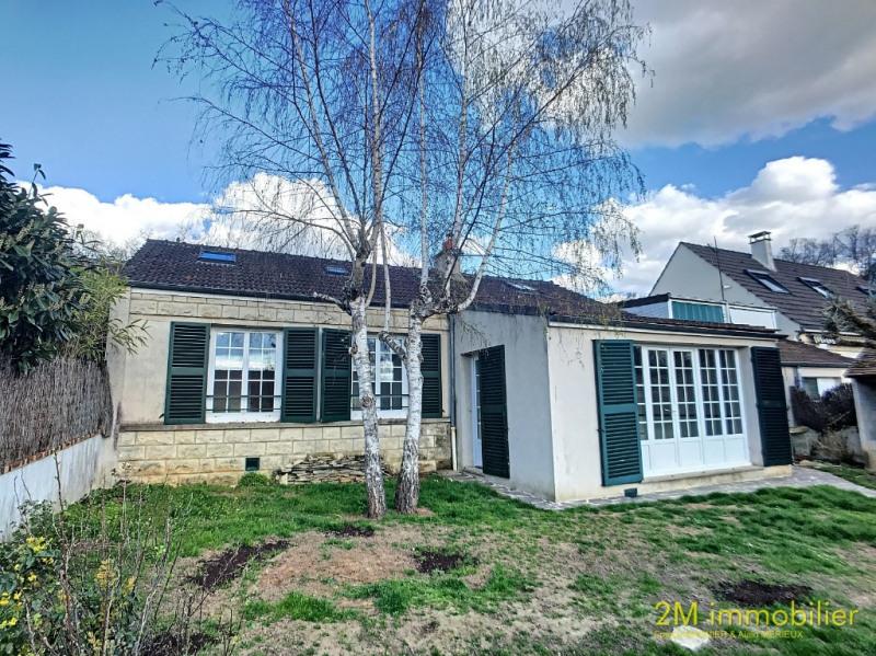 Sale house / villa Livry sur seine 269000€ - Picture 1