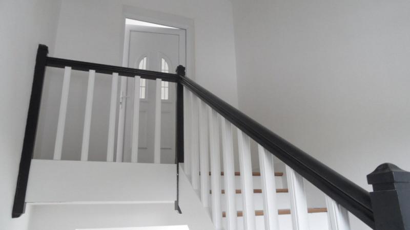 Revenda apartamento Belz 168460€ - Fotografia 4