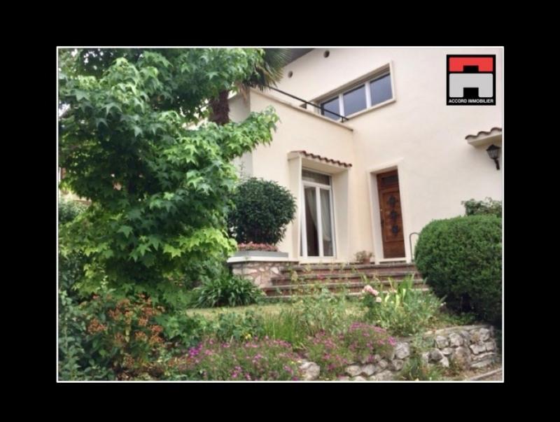 Vente maison / villa Toulouse 770000€ - Photo 15