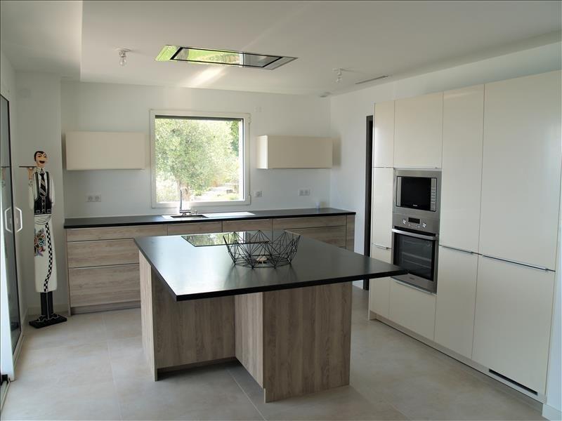Vente de prestige maison / villa Les issambres 3950000€ - Photo 6