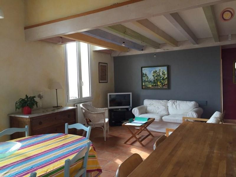 Affitto appartamento Aix en provence 2550€ CC - Fotografia 7