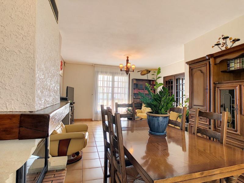 Vente maison / villa Desertines 179000€ - Photo 3