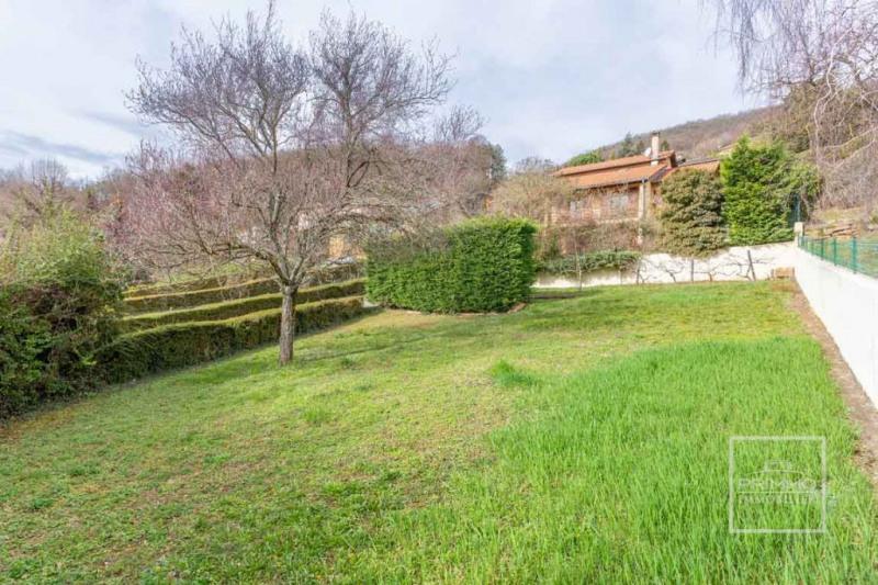 Vente maison / villa Poleymieux au mont d'or 495000€ - Photo 3