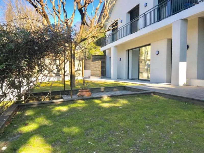 Appartement Caluire Et Cuire 5 pièce(s) 139 m2