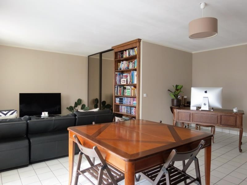 Vente appartement Eaubonne 335000€ - Photo 4