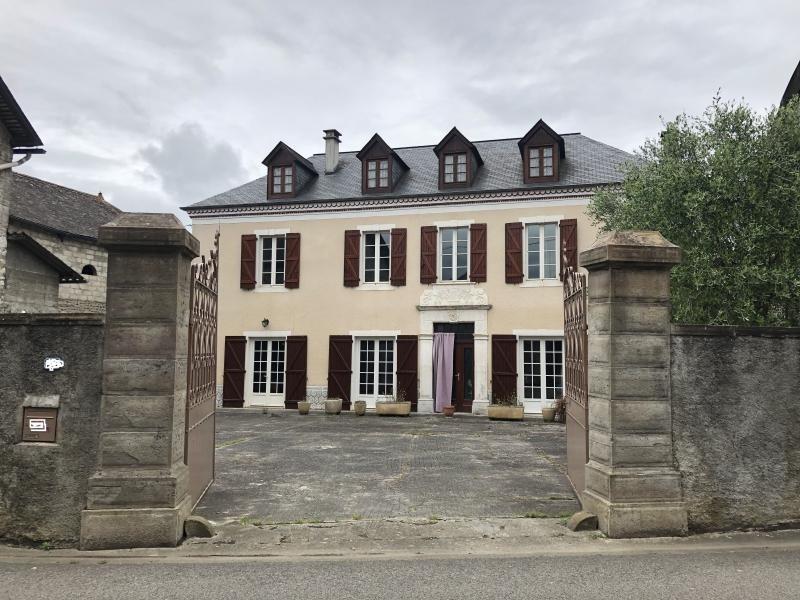 Vente maison / villa Assat 214000€ - Photo 1