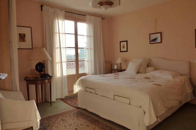 Vente maison / villa Romans sur isere 229000€ - Photo 6