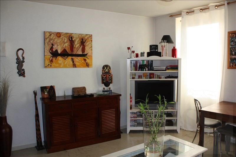 Location appartement Les milles 598€ CC - Photo 2