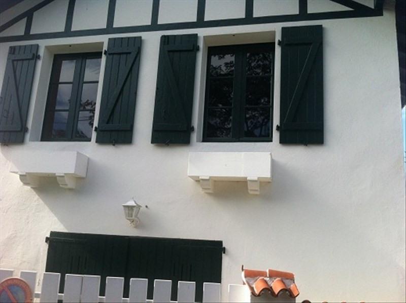Location maison / villa Hendaye 1250€ CC - Photo 3