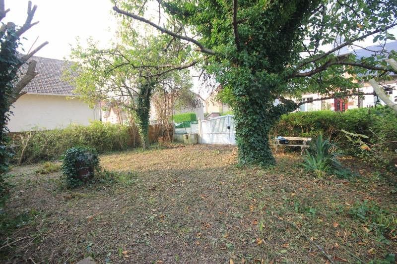 Vente maison / villa Villers sur mer 265000€ - Photo 6