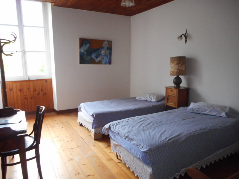 Vente maison / villa L'étoile 145600€ - Photo 8