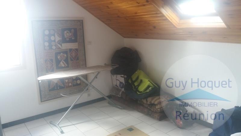 Продажa дом Ste marie 381600€ - Фото 10
