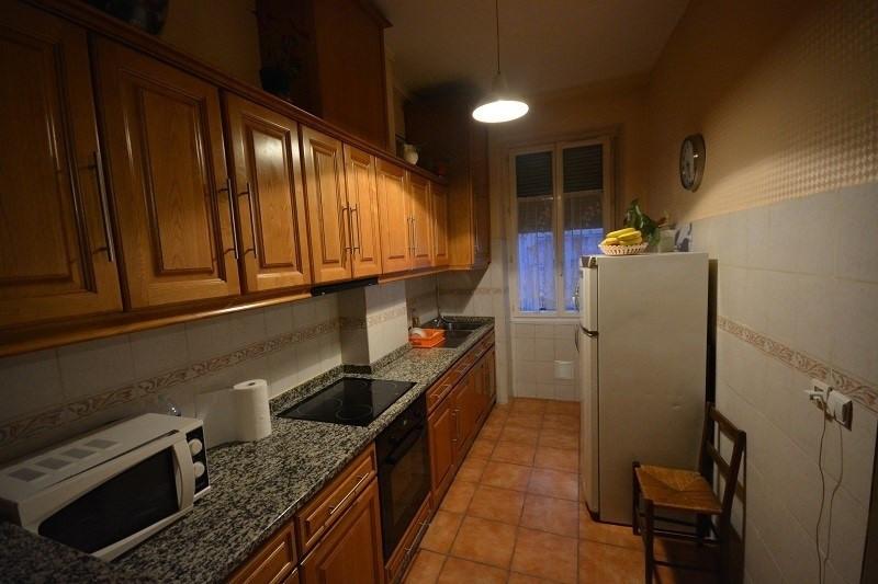 Sale apartment La mulatiere 99000€ - Picture 2