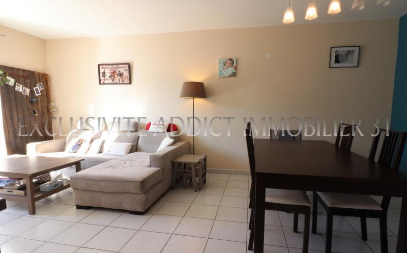 Vente maison / villa Bruguieres 237375€ - Photo 2