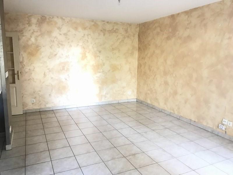 Sale apartment Tassin la demi lune 195000€ - Picture 3