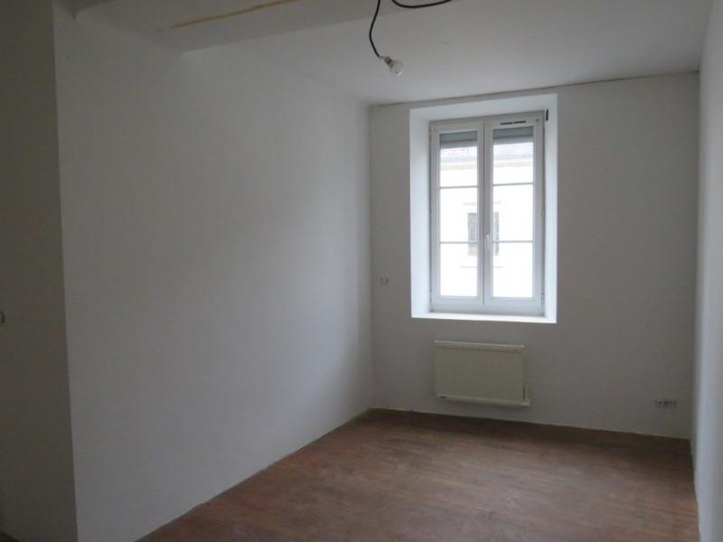 Sale house / villa Cosse le vivien 54999€ - Picture 4