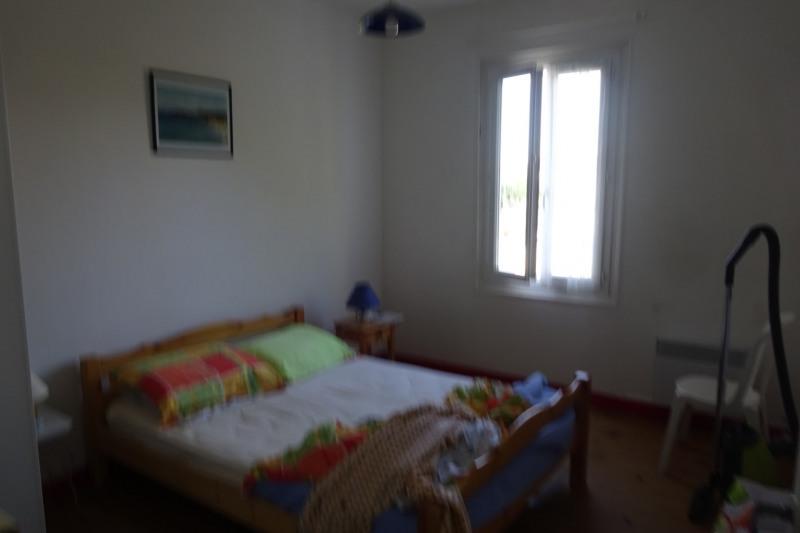 Vente maison / villa Saint georges de didonne 162750€ - Photo 3