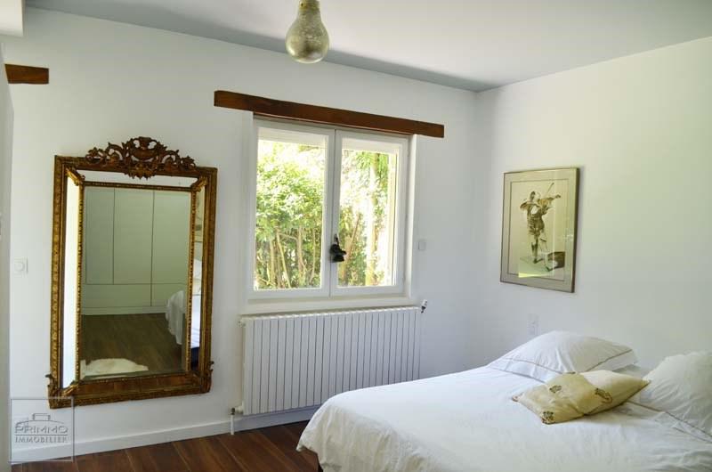 Vente de prestige maison / villa Saint cyr au mont d'or 1250000€ - Photo 9